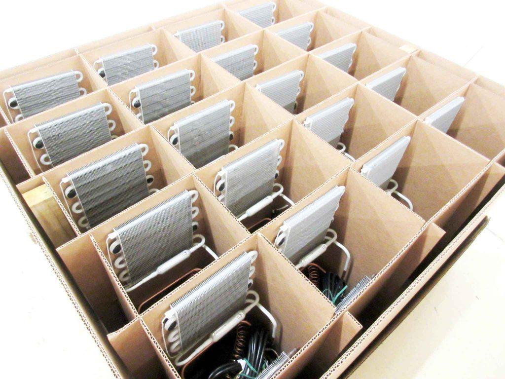 Refrigeration 11