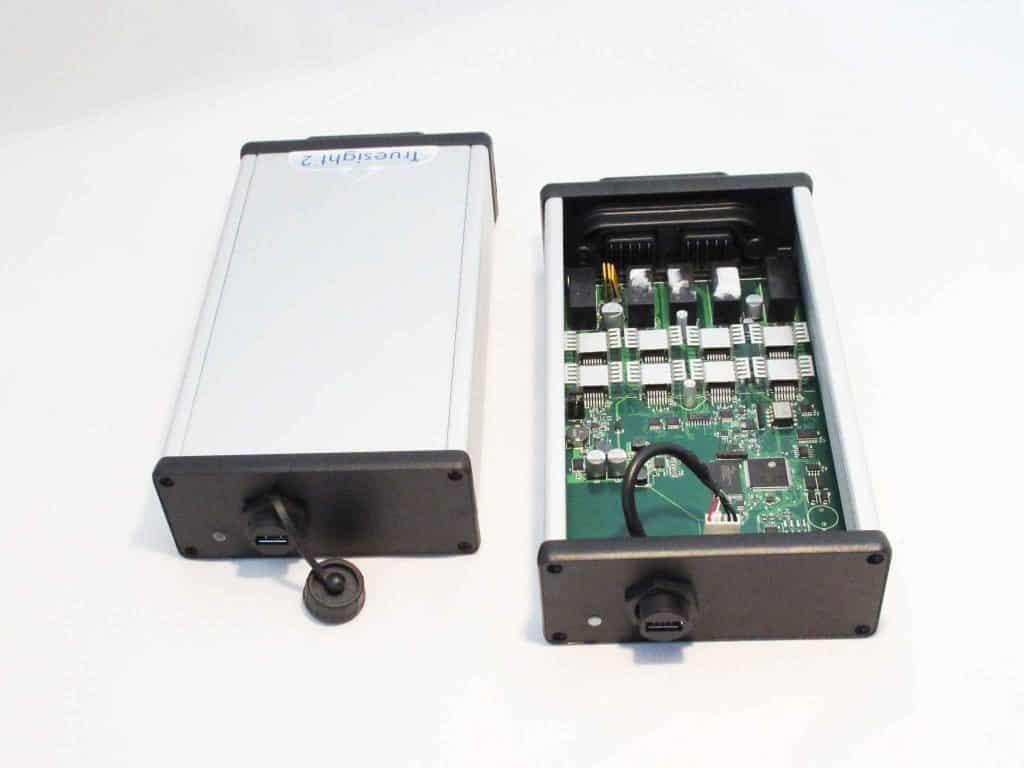 Electronics 8
