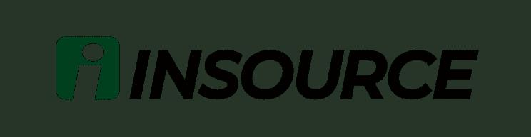 InSource Technologies, Inc.