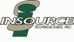 insource-logo
