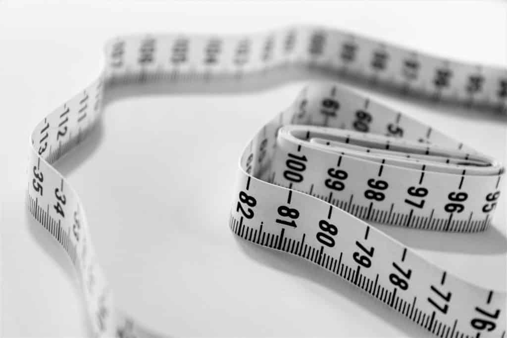 Measurements Bring Value 2